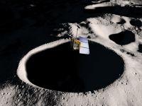 NASA Ay'ı yakından görmek istiyor