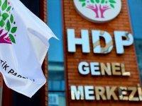 Çözüm süreci ve HDP merkezli 'muhatap' tartışması nasıl başladı, kim nasıl tepki verdi?