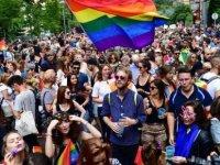 AİHM Romanya'yı LGBT davasında mahkum etti