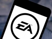 Electronic Arts'a Siber Saldırı