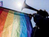 'ODTÜ Onur Yürüyüşü' davasında 19 sanığın tamamına beraat