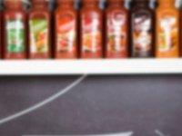 Assan Gıda, ABD'li Kraft Heinz'a satıldı