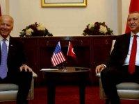 Biden ile Erdoğan arasındaki ilk ikili görüşme: Sorunlu başlıklar ve tarafların pozisyonu ne?