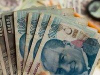 """Doların gözü Biden-Erdoğan görüşmesinde: """"3 İhtimal Var"""""""