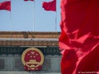 Çin'den G7'ye siyasi manipülasyon suçlaması