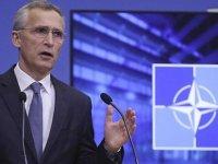 Nato: Türkiye, Abd Gibi Nato Ülkeleri Afganistan İçin Diyalog Halinde