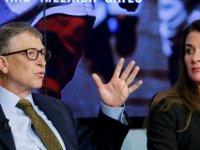 Bill Gates yeni listeyi paylaştı: İşte önerdiği 5 kitap