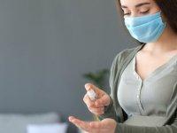 Pandemi Hamileliğinde Doğru Sanılan 10 Yanlış