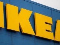 Fransa'da IKEA'ya 1 Milyon Euroluk 'Casusluk' Cezası •