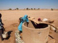 Devletler Görmese de 'İklim Mültecileri' Hızla Göç Ediyor