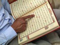 Almanya'da devlet destekli imam eğitimi başlıyor