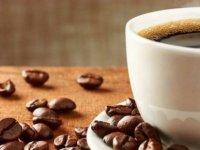Günlük olarak tükettiğiniz kahve, Dünya'ya ne kadar zarar veriyor?