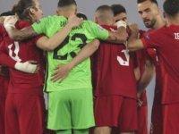 Türkiye-Galler maçı bu akşam saat kaçta hangi kanalda?