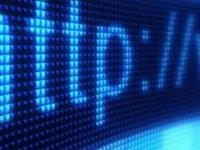 World Wide Web, NFT olarak satışa sunuluyor