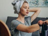 Popüler kozmetik ürünlerinin yarısından fazlası kansere neden olan toksik kimyasallar içeriyor