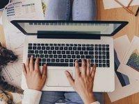 Almanya'da İşverenler İçin Evden Çalışma İmkânı Sunma Zorunluluğu Kalkıyor