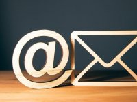 İnternetten Dua Satın Aldı.. Beklediği E-Mail Gelmeyince Şikayetçi Oldu