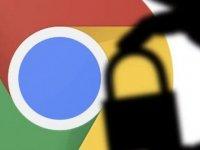 Microsoft Windows ve Chrome'da sıfır gün açıkları tespit edildi