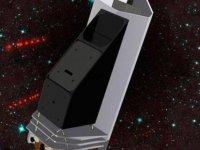 NASA'dan göktaşlarına karşı geliştirilen teleskoba onay çıktı