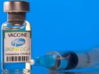 Covid-19 aşısının yan etkileri neler, neden bazı kişilerde daha şiddetli görülüyor, bunlar ne anlama geliyor?