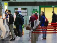 Almanya, Türkiye'ye kapıları şartlı açtı: BioNTech olana vize var, Çin aşısı olana yok