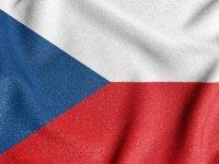 Çekya'da kimyasal sızıntı