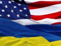 Ukrayna medyası: ABD 100 milyon dolarlık askeri yardım paketini dondurdu
