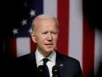 ABD Başkanı Biden: Delta varyantının elimizde çözümü var