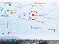 Lefkoşa'da pazar artık nerede kurulacak?