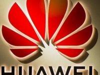 Abd'de Temyiz Mahkemesi, Huawei'in Ffc'nin Donanım Satın Alma Yasağına Karşı Yaptığı Başvuruyu Reddetti