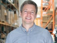 'İşime 500 Sterlinlik İddia İle Başladım, Şirketim Yılda 6 Milyon Sterlin Kazanıyor'
