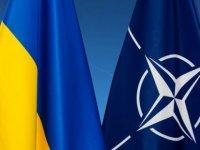 ABD'nin Eski Kiev Büyükelçisi: NATO, Henüz Ukrayna'nın Üyeliği Yönünde Adım Atmaya Hazır Değil