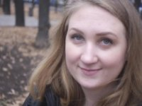 Rusya'da Kaçırılan ABD'li Yüksek Lisans Öğrencisi Ölü Bulundu