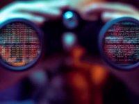 Android takip yazılımı kullananlara gizlilik ve güvenlik uyarısı