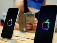 İphone 13'lerin Fiyatı ve Renkleri Sızdı!