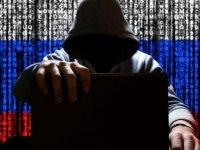Rus hacker'lar fidye yazılımlarıyla Türk şirketleri çalışamaz hale getiriyor