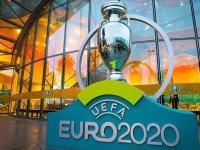 EURO 2020 heyecanı sürüyor; işte maç programı ve puan durumu
