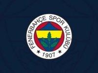 Fenerbahçe'den 3 Temmuz paylaşımı