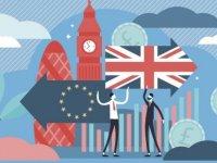 Brexit: Referandum sonrası 5 yılda Birleşik Krallık'ta neler değişti?