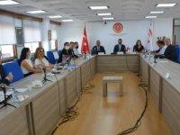Emeklilik (Değişiklik) Yasa Önerisi, Meclis'in Gündemine Sevk Edildi
