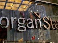 Morgan Stanley, Aşı Olmayan Çalışan ve Müşterilerin Ofise Girmesine İzin Vermeyecek
