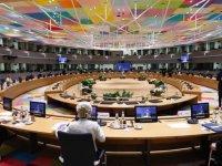 AB liderleri toplanıyor, Kıbrıs ve Doğu Akdeniz de masada