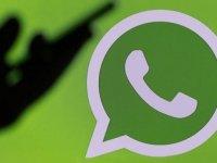 Facebook duyurdu: WhatsApp'a 'Alışveriş', Instagram'a 'Görsel Arama'