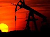 Brent petrolün varili 75,45 dolar