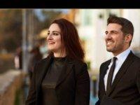 Kuzey Kıbrıs Müzik Festivali Yarın Nihat Ağdaç - Gözdem İlkay Resitaliyle Sona Eriyor