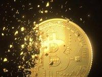 Afrika'nın en büyük kripto para borsasından 3,6 milyar dolarlık vurgun