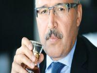 Selvi: Alarm zillerini çalıyorum, HDP barajı aşarsa 8 Haziran sabahı koalisyon olabilir