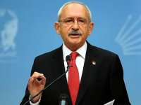 Kılıçdaroğlu: Ülkenin beka sorunu sığınmacı selidir (VİDEO)