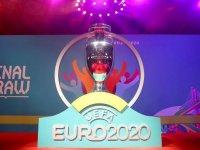 EURO 2020: Avrupa Futbol Şampiyonası'nın az bilinen 10 kuralı