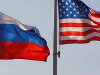 ABD Dışişleri Müsteşarı Babel Hava Sınır Kapsının Açılmasında Rusya İle Çalışabileceklerini Söyledi